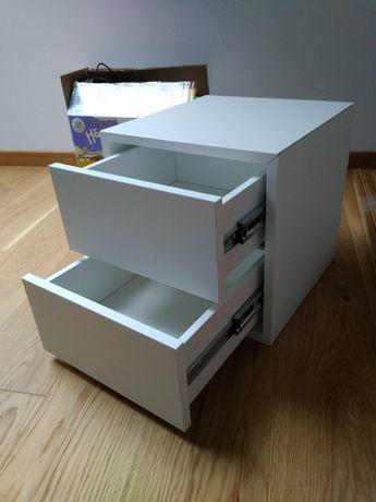 Szafka EKET z szufladami - Ikea