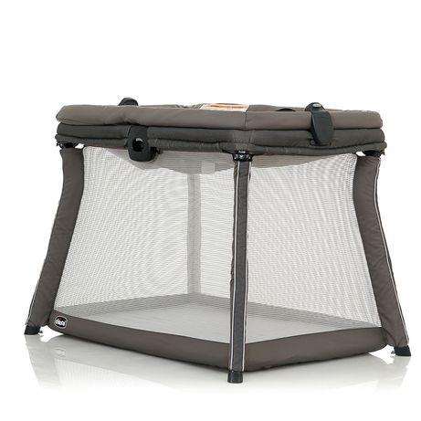 Chicco fast asleep кроватка/манеж/ пеленальный столик