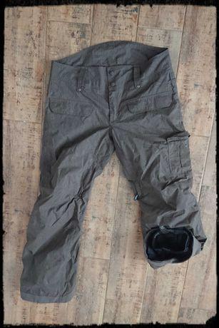 Helly Hansen helly tech, spodnie rozmiar L/G jak nowe