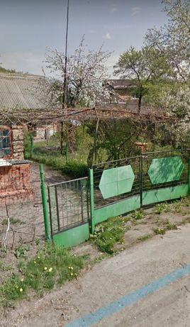 Продам земельну ділянку Хмільник Будинок
