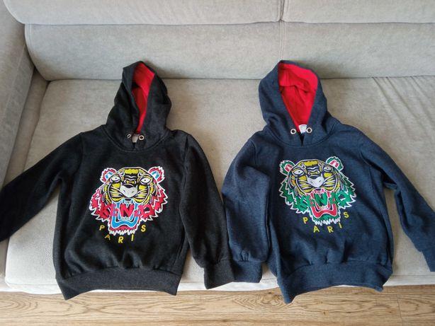Bluza Kenzo 98-104