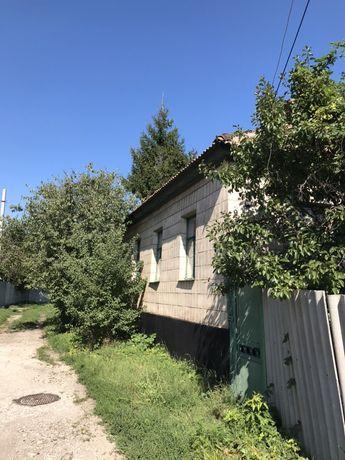 Продам дом в Камброде