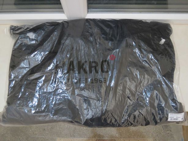 Куртка мужская Hakro SoftShell Ontario XL,XS модель Лето-Осень 2021