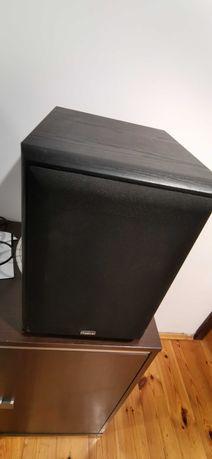 Głośnik MAGNAT Monitor Supreme Sub 201A Black