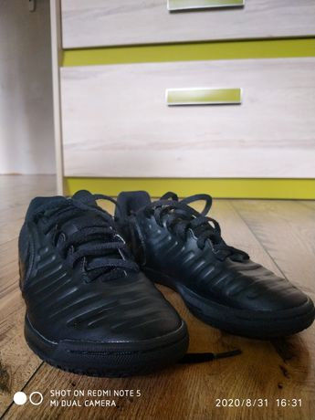 Buty Nike rozmiar 34