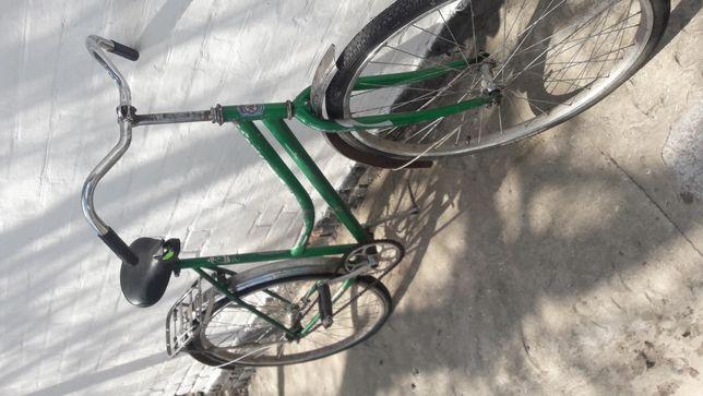 Продам жіночий велосипед.