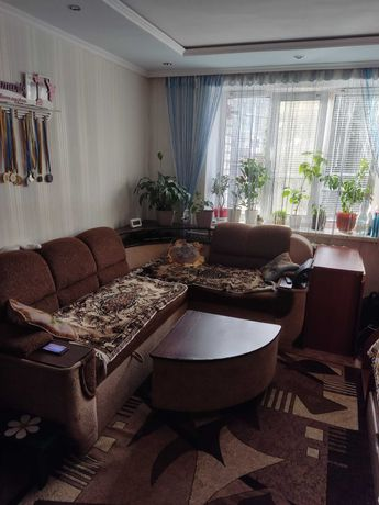 продам комнату в общежитии район Чулочной фабрики
