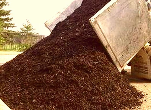 Чернозем коровий навоз торф плодородный грунт глина