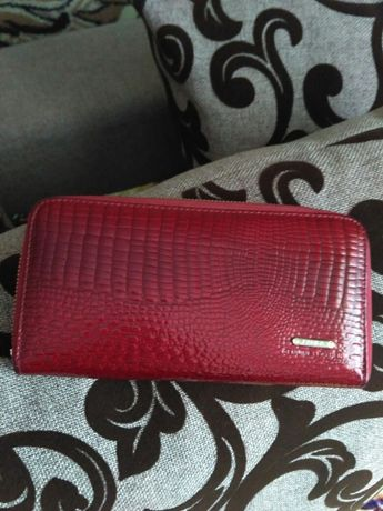 Кошелёк, гаманець