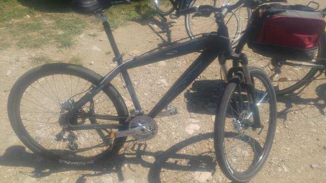 Rower Górski SCOTT