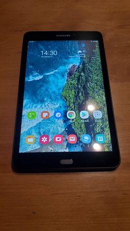 Планшет Samsung Galaxy Tab A 8.0 (2017) SM-T380 Wi-Fi Black