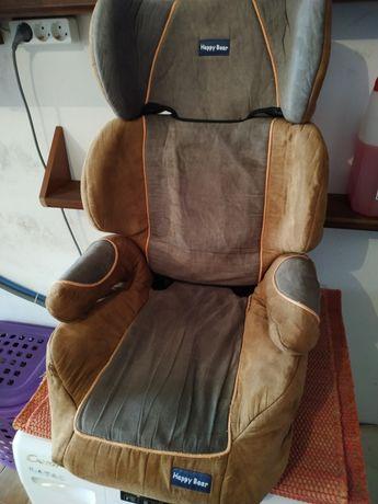 Vendo cadeira de criança