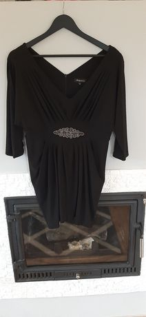 Elegancka sukienka 40-42