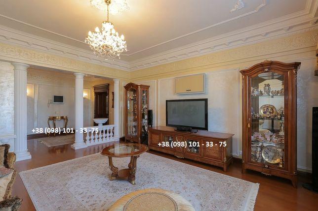 ЖК Оазис Героев Сталинграда 250 кв.м. БЕЗ%