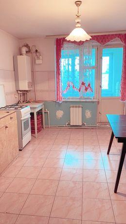 Продам квартиру в Севастополе