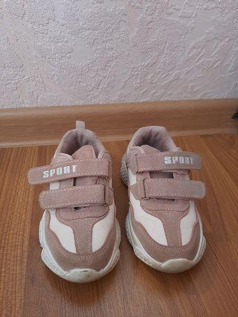 Продам взутя