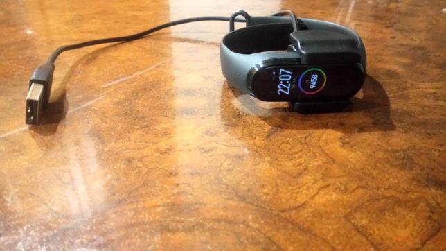 Зарядное устройство (зарядка) для mi band 4