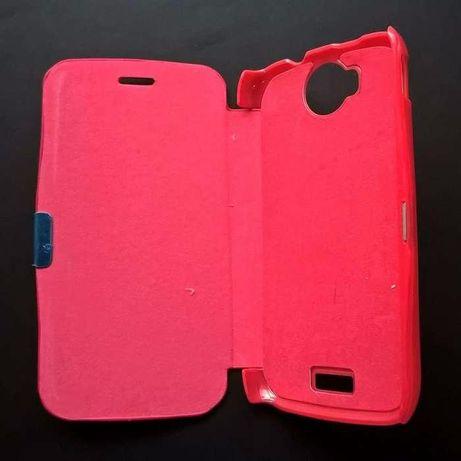 CapaS telemóvel - A ESTREAR - diversos modelos e cores disponiveis