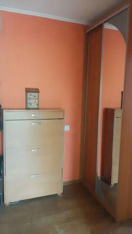 Трикімнатна квартира 3-х комнатная квартира