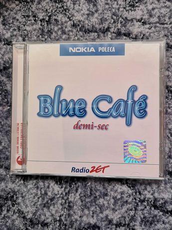 "Blue Cafe ""demi-sec"""