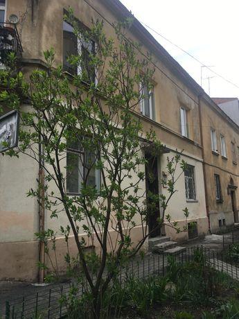 Продаж 2-во кім квартири ,вулиця Поліщука