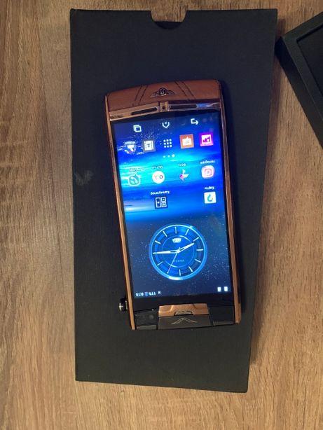 Продам телефон Vertu. 4500 грн