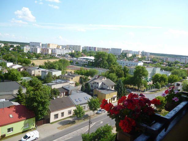 sprzedam mieszkanie ul. Wiejska 20 wspaniała lokalizacja