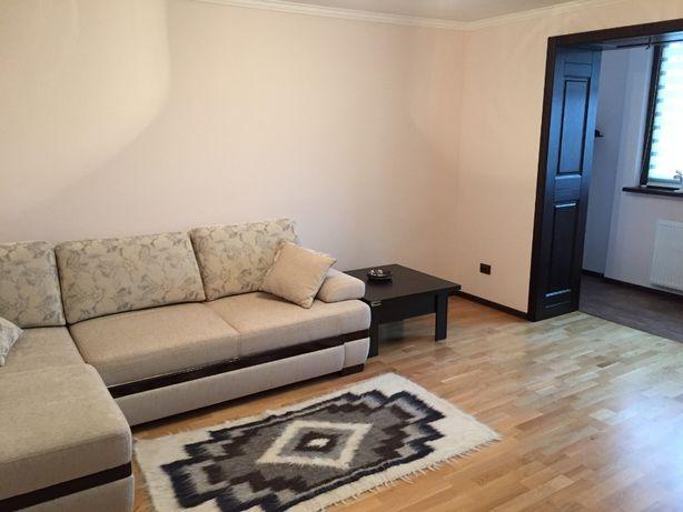 Продам 2х кімнатну квартиру по вул.Гончара 4 ,бічна В .Великого