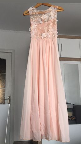 Сукня/плаття