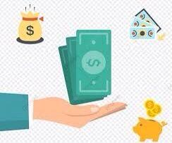 Udzielę pożyczki prywatnej do 100.000zł, bez baz BIK KRD, na 500+