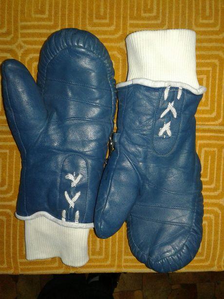 Спортивные перчатки спортивні рукавиці лижні боксерські