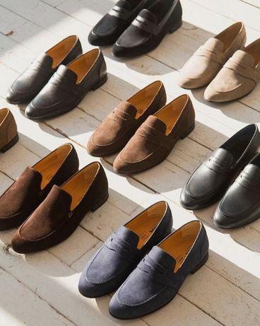 Дропшипінг взуття Співпраця по дроп - дропшипинг, Поставщик обувь, ОПТ