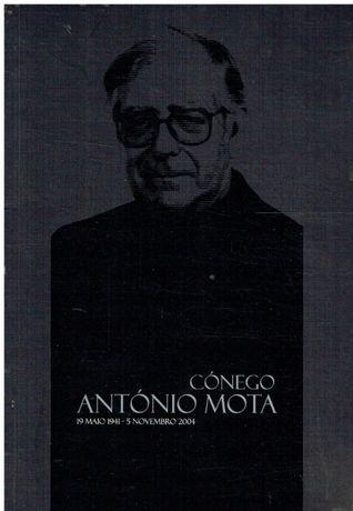 9239 Cónego António Mota 1941/2004