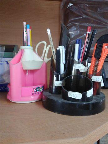 Organizador de canetas