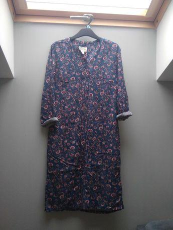 Sukienka Cherokee, rozmiar M
