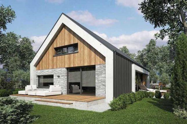 Realizacja budowy domu/remontu mieszkania od projektu do wprowadzenia