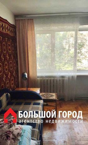 3-х комн. квартира, средний этаж, ул. Н.Корищенко