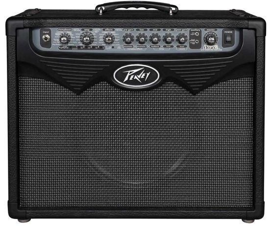 Amplificador Peavey Vypyr 30 Multi-efeitos
