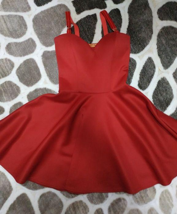 Продам женское платье Кривой Рог - изображение 1