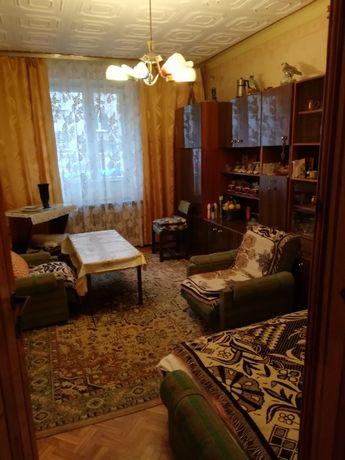 Sprzedam mieszkanie 3 pokojowe (58,60 m 2).