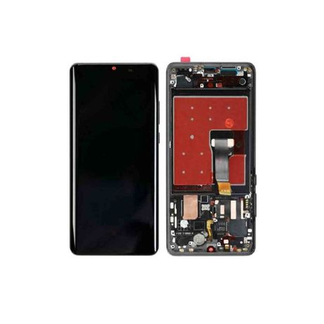 Display, visor, ecrã Touch huawei P40 pro