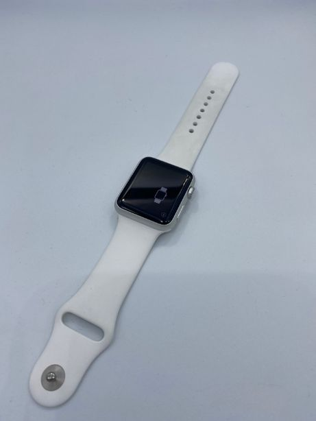 Apple Watch 1, 42 mm, na części