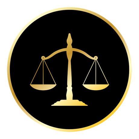 Адвокат - Апостолове