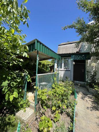 Продам дом село Малая Рогозянка