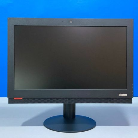 Lenovo ThinkCentre M800z - All-in-One (i5-6400/16GB/480GB SSD)