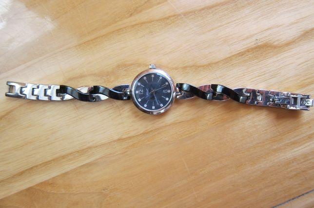 Zegarek Relic