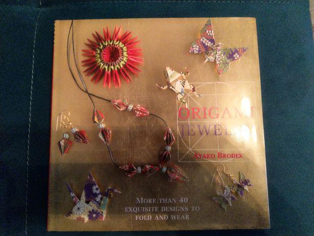 Pakiet Origami / Kurier Gratis