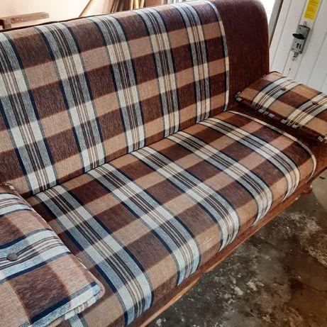 Wersalka kanapa  sofa¹