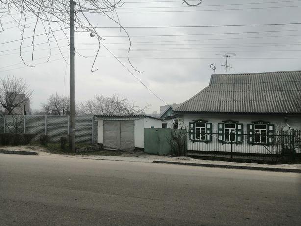 Продам дом по улице Алтайская