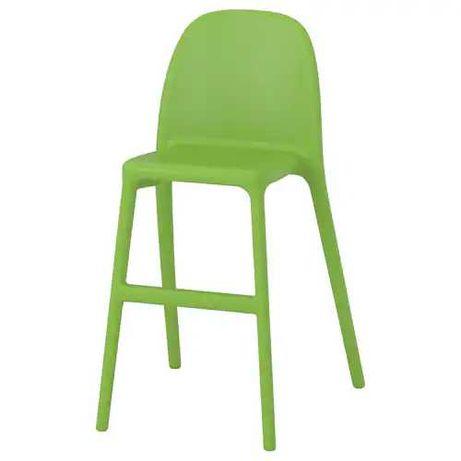 Cadeira Júnior URBAN ikea